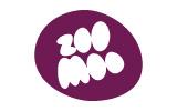 Zoo Moo
